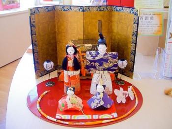 2012ひな人形3