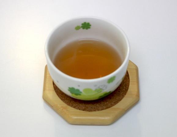 養生茶春2
