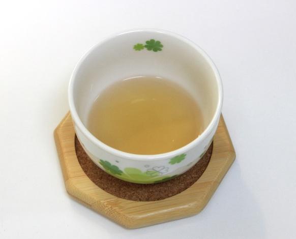 養生茶春1